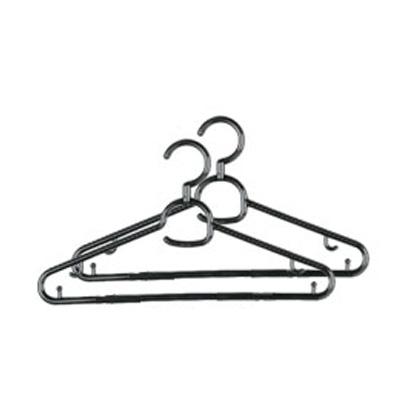 服装效果图手绘 简化