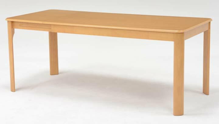 テーブル食卓キッチンおしゃれテーブルキッチンキッチンテーブルダイニングテーブル萩原