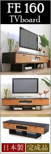 FE160 TV board