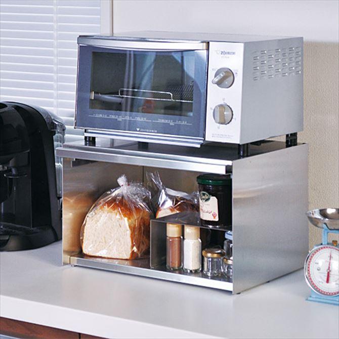 hamilton beach toaster convection oven reviews