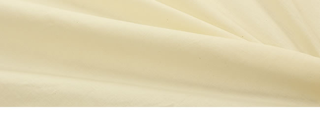 カバーリング_ジュニアサイズ専用綿100%布団カバー-09