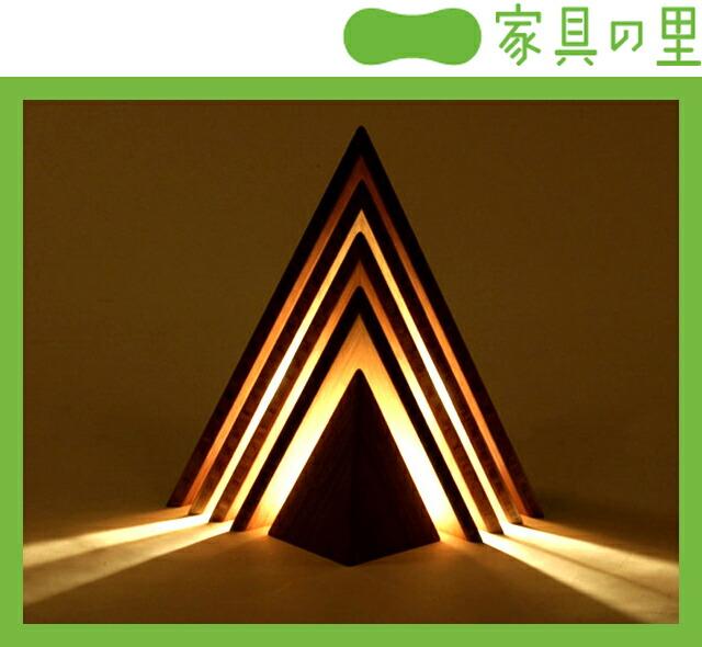 照明 フロアランプ