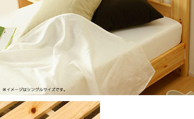 国産すのこベッド_100%ひのき材の安心安全木製すのこベッド_10
