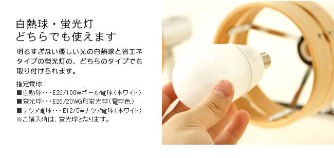 雑貨_天井照明スポットマーキュリーリモートシーリングランプ-08