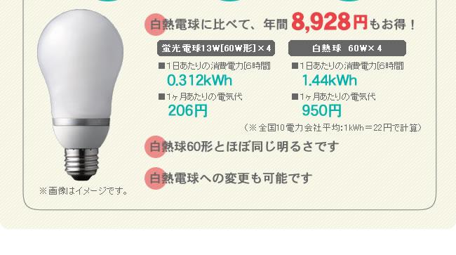 雑貨_天井照明スポットマーキュリーリモートシーリングランプ-12
