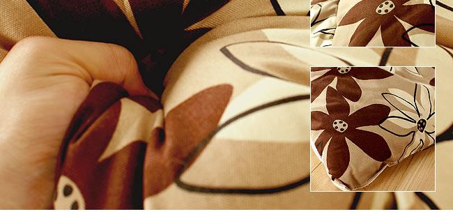 奈良で作るふっかふかこたつ布団_05