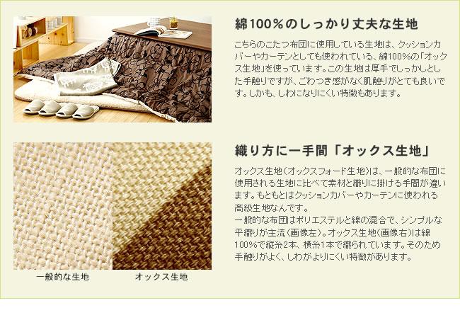 奈良で作るふっかふかこたつ布団_06