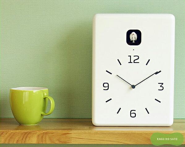 インテリア・雑貨 時計