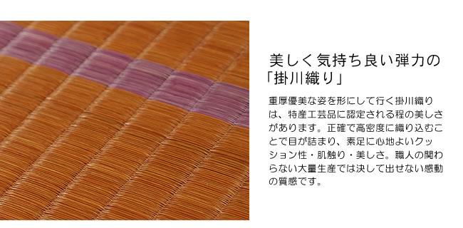 い草ラグ_ピアスモール_04