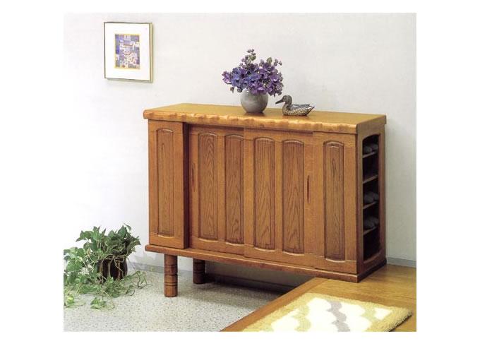 木制鞋柜, 鞋箱 t-9 系列宽度 150 厘米