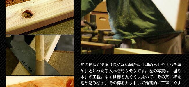 ベッド工場_05