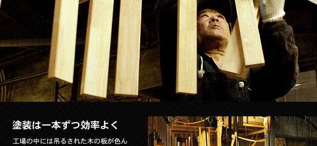 国産折りたたみベッド工場紹介_05
