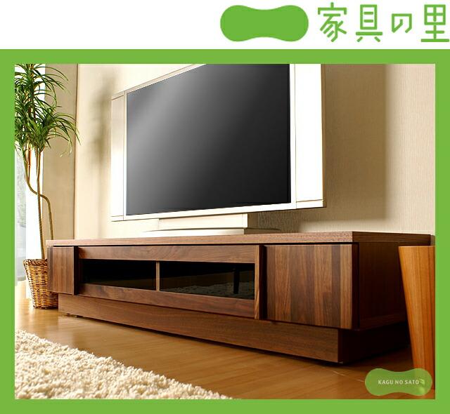 テレビ台・TVボ-ド テレビ台・TVボ-ド