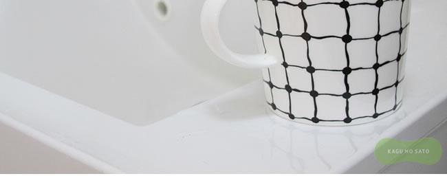 マグカップ_デザインハウスストックホルム_bonomagsハンドル付_06