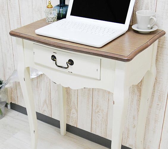 电脑桌和其他工作单位建议,当然,装饰配件,你最喜欢主控台的桌子.