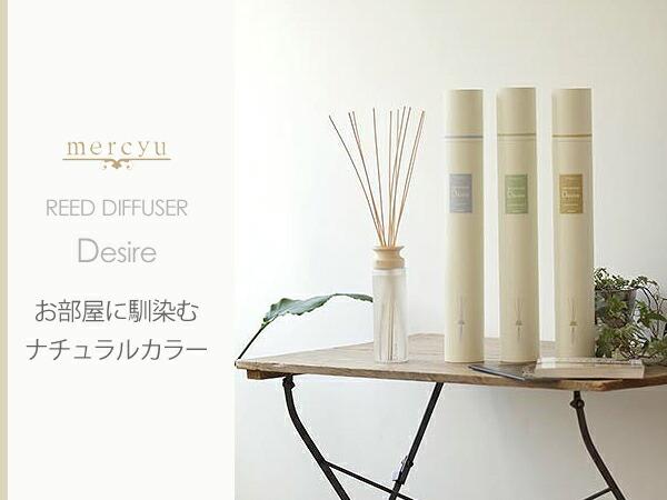 ��ɥǥ��ե塼���� Desire