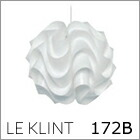 LEKLINT172B
