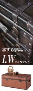 I.W アイダブリュー