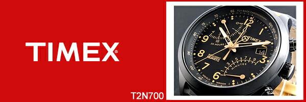 TIMEX-T2N700