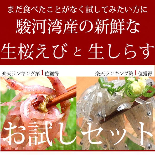 生食 刺身を家庭で食べられる!