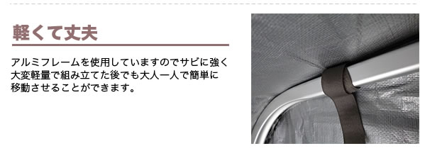 �ҥ饭 ��������ϥ��� 2.5S