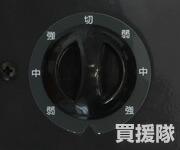 �������� �ɳݷ� ������ HX-105 [45cm] (��̳�ѡ�������������)