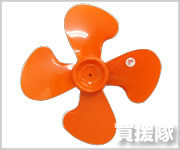 タイカツ 三脚型 工場扇 HX-450 業務用 工場用 扇風機