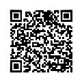 「横須賀海軍酒保」モバイルサイトQRコード