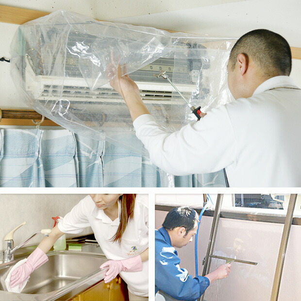 CH854 アズマジック IH用磨き剤 商品の特長