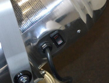 殺虫剤・消臭剤・殺菌剤噴霧器 トライジェット