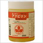 ゼリー状ネズミ忌避剤 スーパーアフピリンゲル 300ml