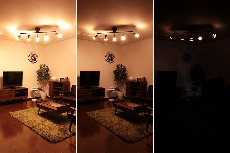LED ���ݥåȥ饤�ȡ�QUINQUE�ʥ�����