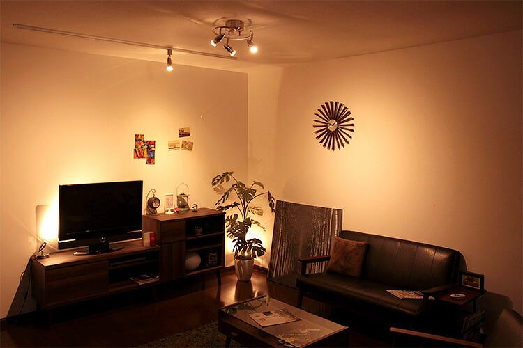 http://image.rakuten.co.jp/kaiteki-homes/cabinet/beaubelle/topgund_03.jpg