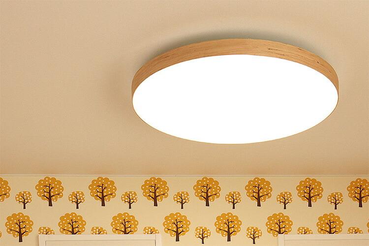 ���å� LED������饤�� �륯����