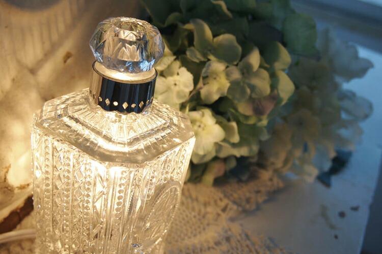 �ե�� FLAMME ����ӤΥ���ޥ��� AROMA LAMP ������ KISHIMA