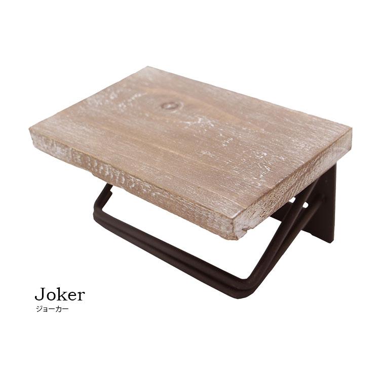 JOKER ����� �ȥ���åȥڡ��ѡ��ۥ������1Ϣ
