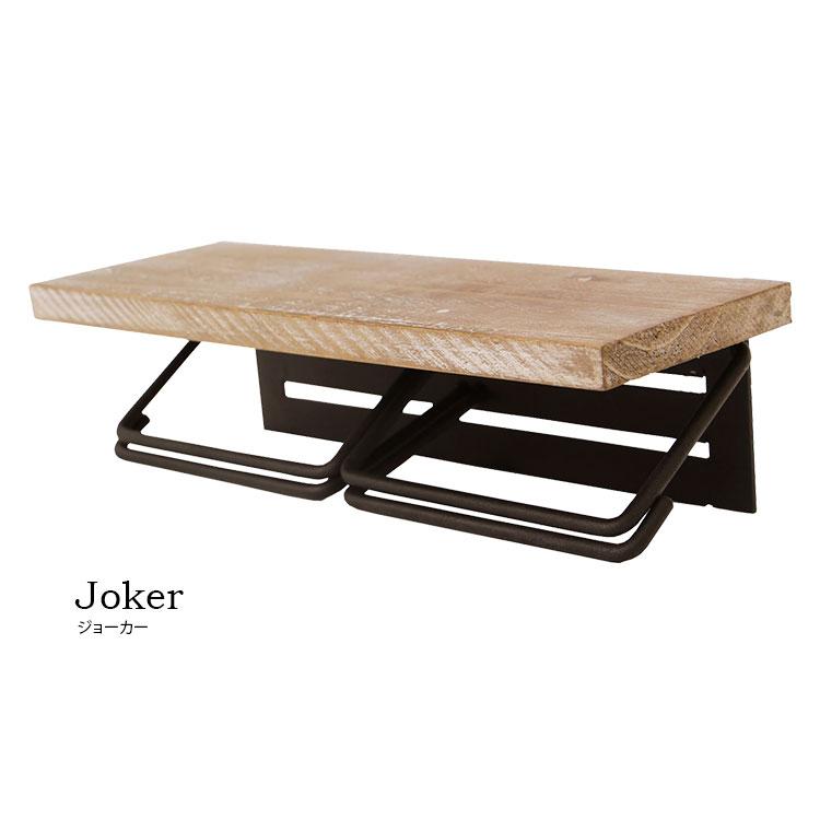 JOKER ����� �ȥ���åȥڡ��ѡ��ۥ������2Ϣ