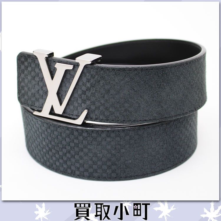louis vuitton introduction [9] louis vuitton had observed that the hj cave osilite trunk could be easily  stacked and in 1858, vuitton introduced his flat-bottom trunks with trianon canvas ,.
