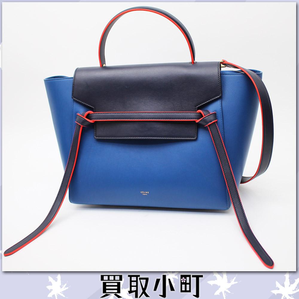 celine handbag cost - KAITORIKOMACHI | Rakuten Global Market: Celine leather bags mini ...