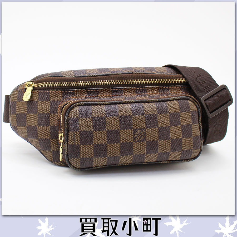 Image Result For Lv Womens Bags