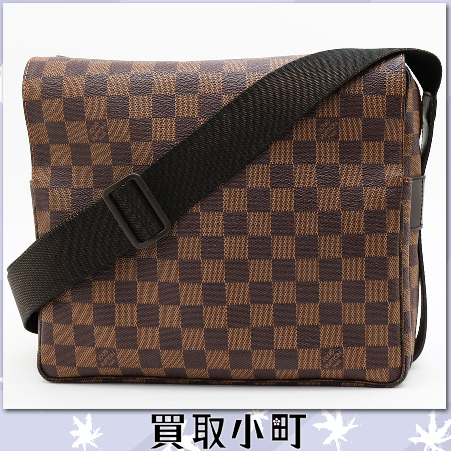 Perfect Louis Vuitton WOMEN/MENu0026#39;S MESSENGER BAG SHOULDER BAGS D511F - Louis Vuitton Handbags (China ...