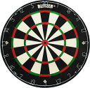 Steel darts Board BB-4