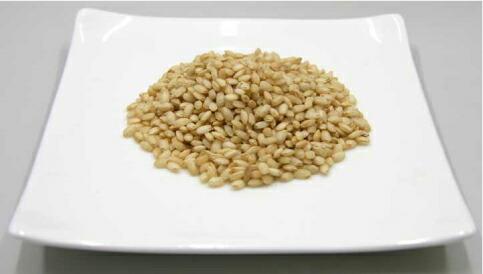 焙煎した玄米
