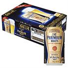 サントリー ザ・プレミアムモルツ 350ml缶