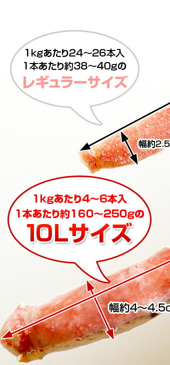 http://image.rakuten.co.jp/kamasho/cabinet/01701980/121116-04_01.jpg