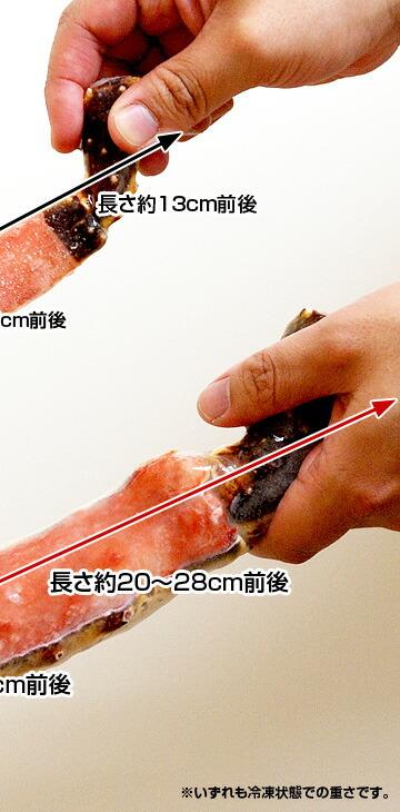 http://image.rakuten.co.jp/kamasho/cabinet/01701980/121116-04_02.jpg