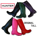 Hunter shoes original Thor HUW23499, HUW23177/HUNTER ORIGINAL TALL men's, Womens BLACK and AUBERGINE, CHOCOLATE, DARKOLIVE, FUCHSIA and GREEN NAVY and RED rain boot RAIN BOOT long-length / / fs2gm shoes