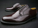■ 27 cm-28 cm REGAL 2504 EB BR / Regal planet business recruit Freshers / fs2gm shoes