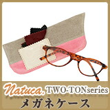 NATUCA.��TWO-TON�������/�ԥå��������ɡ��ᥬ�ͥ�����
