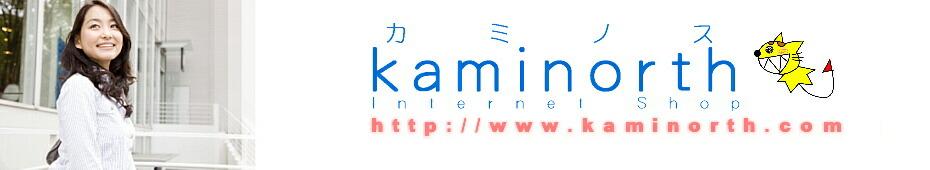 kaminorth:インテリア 雑貨 アクセサリー DVD バッグ バック エプロン